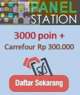 Panel-station-160x190-4