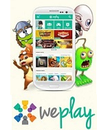 160x190-weplay