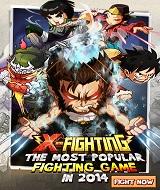 Xfighting.160x190