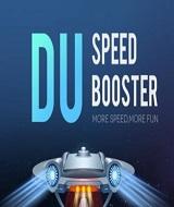160x190-du-speed