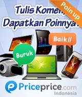 Priceprice-160x190