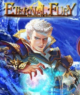 Eternal_fury-160x190