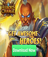 160x190-heroes_charge