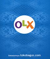 Olx-160x190