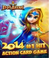 160x190-dot-arena