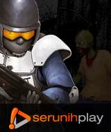 Serunih-new-160x190_2