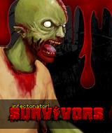 Infectonator_survivors_160x190-141210