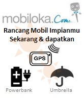 160x190-mobiloka-141209