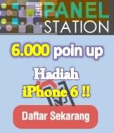 Tps-6000-160x190-150123
