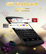 160x190-gokeyboard