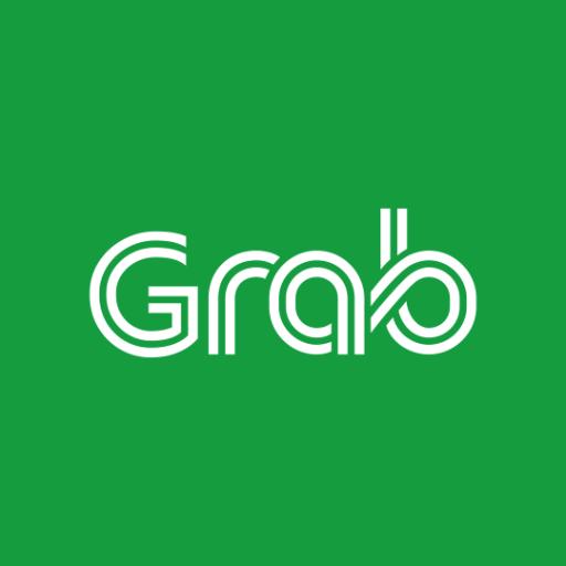 Grab_indonesia