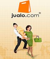Jualo-160x190-1
