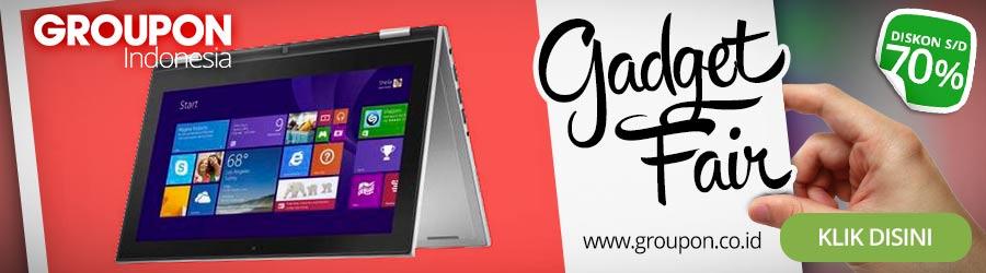 Groupon-900x250-150803