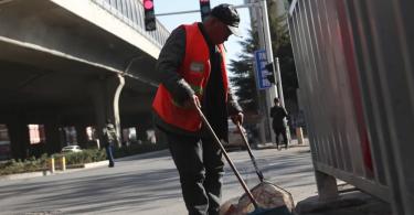 【一孩政策】64歲老父燃燒生命 九成半薪金予兒子還清房貸