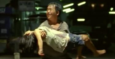 【淚線崩壞】泰國廣告讓人淚線崩壞 聾啞爸爸為女兒付出一切