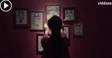 【發人深省】韓國驚悚微電影 揭整形世界的病態文化與壓力