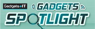 Gadgets Spotlight