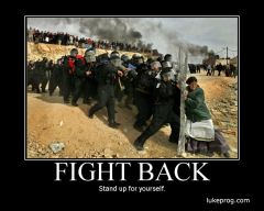 35-Fight Back.jpg