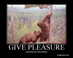 78-Give Pleasure.jpg