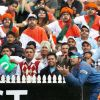 4th ODI India vs New Zealand15.jpg