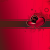 Valentine_Wallpaper_by_Limpich.png