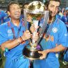 19  World Cup 2011  Final: India Vs Sri Lanka