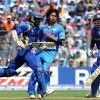 2 World Cup 2011  Final: India Vs Sri Lanka