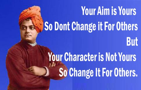 swami vivekananda quotes And photos (17)