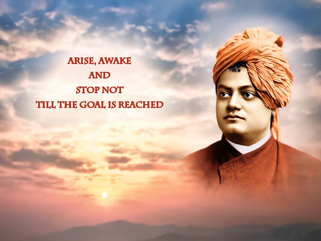 Quotes Vivekananda Swami Vivekananda Quotes And Photos 24  Quote Wallpapers