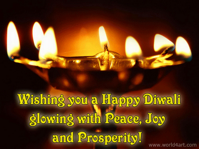 happy diwali (4)