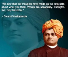 swami vivekananda quotes And photos (26)