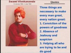 swami vivekananda quotes And photos (15)