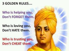 swami vivekananda quotes And photos (19)