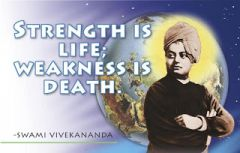 swami vivekananda quotes And photos (18)