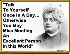 swami vivekananda quotes And photos (25)