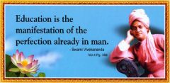 swami vivekananda quotes And photos (13)