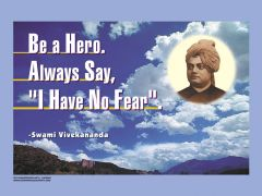 swami vivekananda quotes And photos (23)