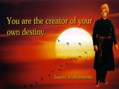 swami vivekananda quotes And photos (20)
