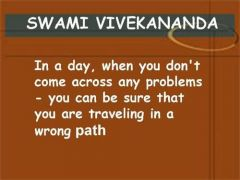 swami vivekananda quotes And photos (16)