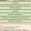 Happy New Financial year 2013 - 14