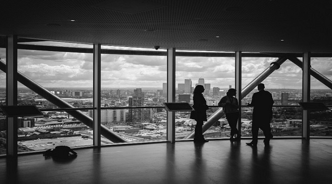 5 Merek yang Menunjukkan Kehebatan Marketing Konten