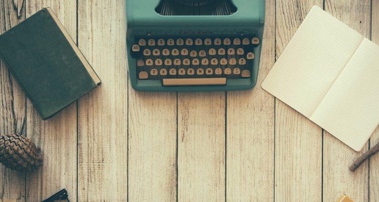 start a blog 1