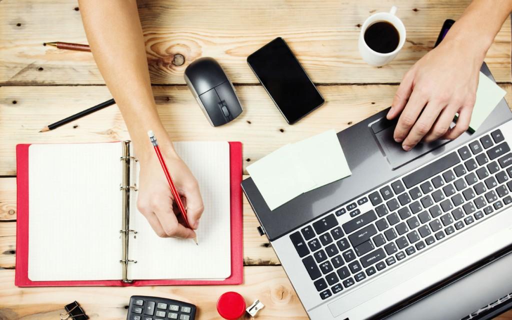 freelance-work-ftr-1024x640