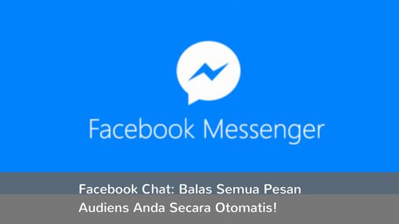 facebook-chatbot-1