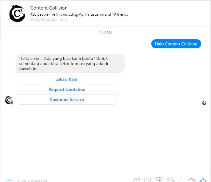facebook-chatbot-2