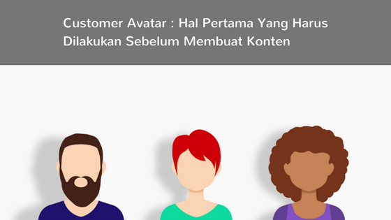 customer-avatar