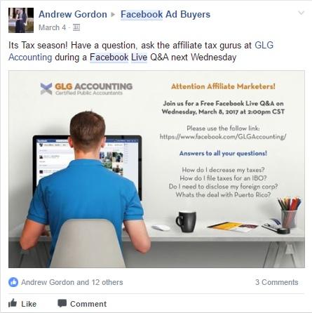 konten-facebook-live-2
