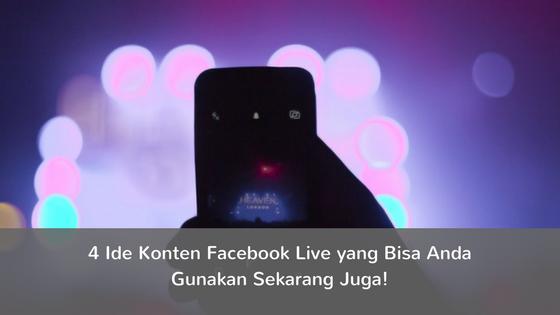 konten-facebook-live-0