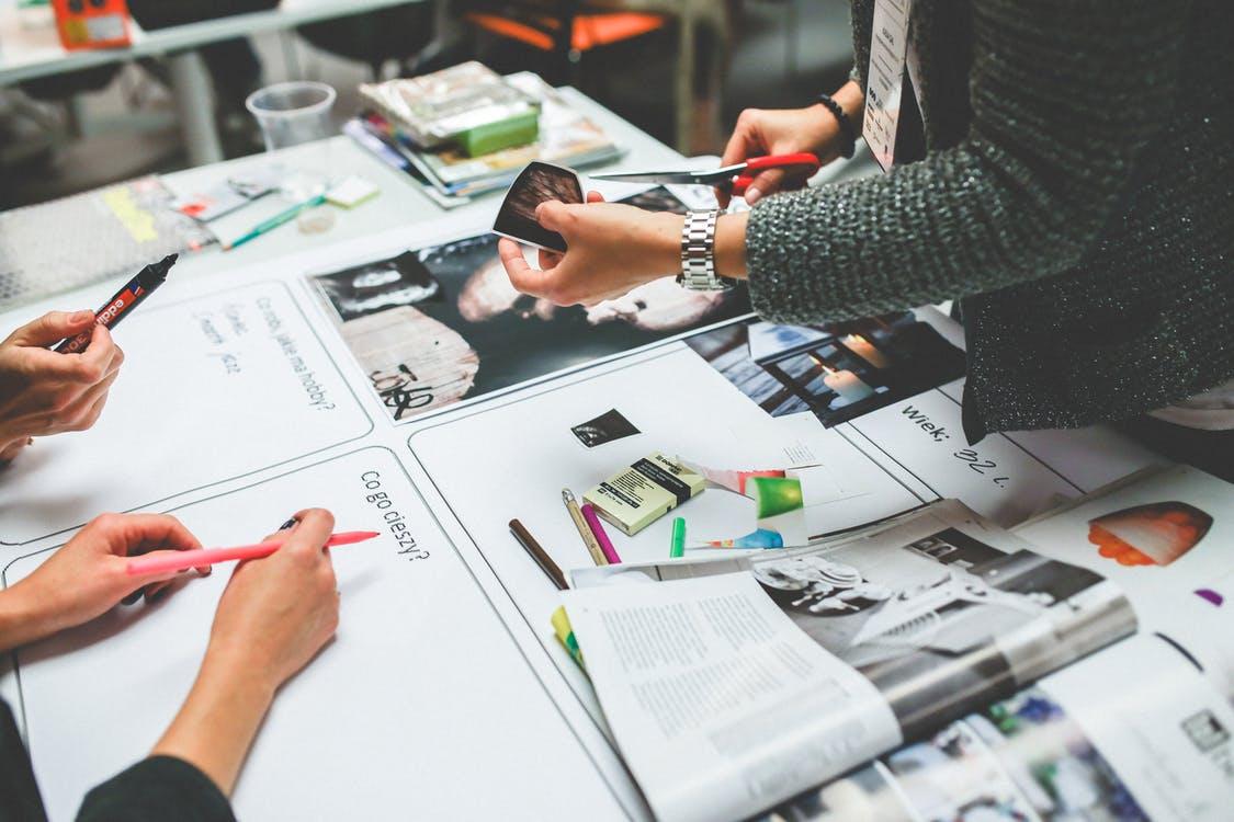 content marketing -vs-inbound-marketing-beda-dan-manfaat-by-C2-Agency