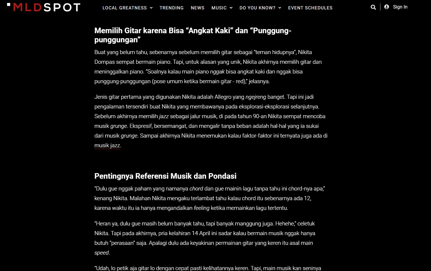 nikita-dompas-content marketing-2